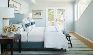 Picks to get this Serene Lakehouse Look by OKL Style Studio