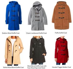 wool-duffle-coats