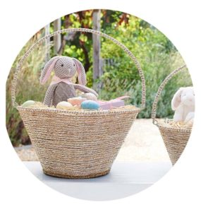 Pottery-Barn-Easter-Basket