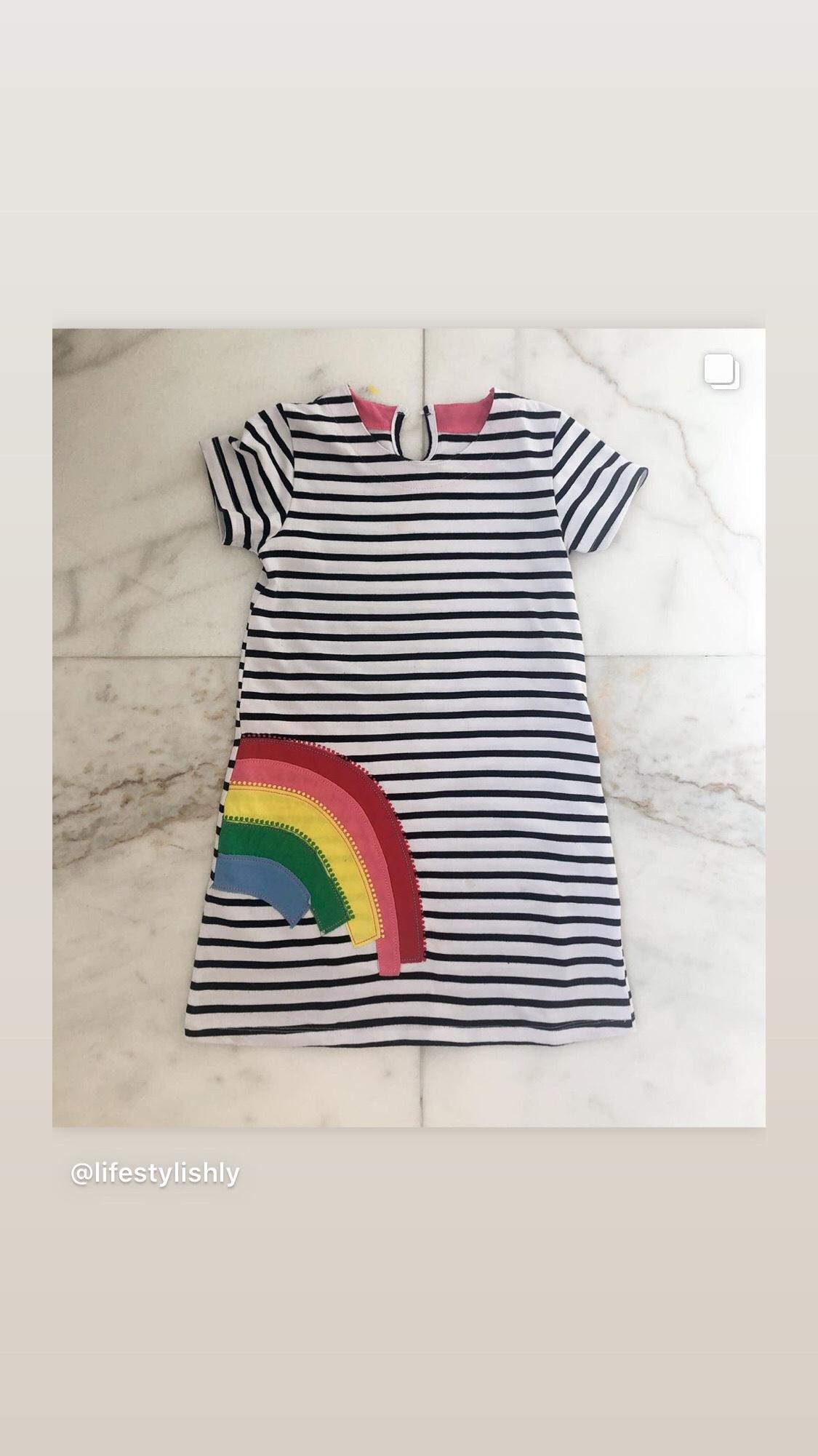 Amazon Dresses for Girls