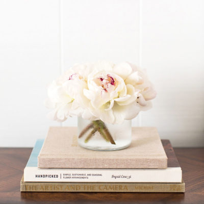 Gift Guide – Coffee Table Books