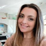 Life Stylishly - Home Decor